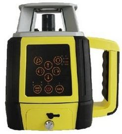 Cina Rotaing Laser  FRE102B  red beam laser  with high quality accuracy used for laser land level system pemasok