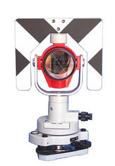Cina GA-10ST SOKKIA style Reflecting Prism  System for total station survey pemasok